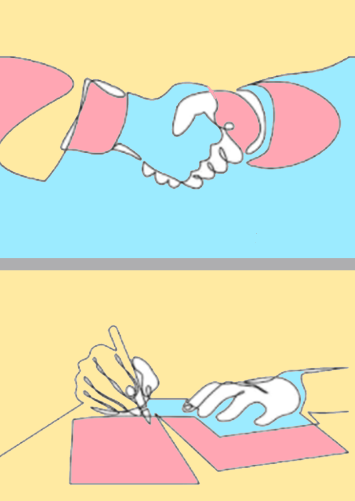 Drawing_A_Contract2 3